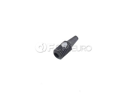Porsche Manual Trans Shift Coupling Screw (911 912 930) - OEM Supplier 90142422900