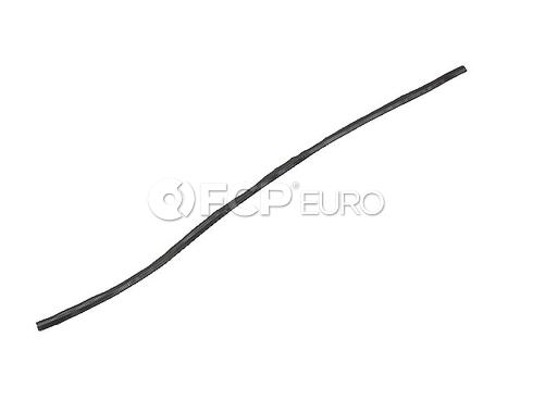 Porsche Hood Seal (914) - Genuine Porsche 91451190210