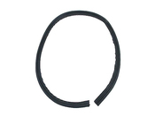 Porsche Hood Seal - OEM Supplier 91451231510
