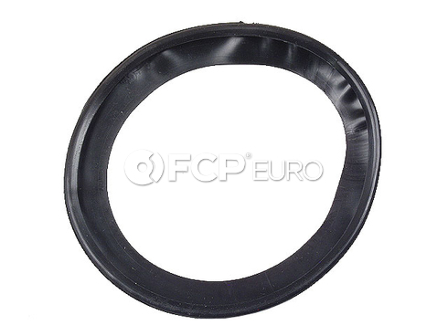 Porsche Torsion Bar Cover Seal (911 912 930) - OEM Supplier 90150475901