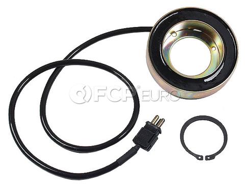 Mercedes Air Pump Clutch Assembly - Genuine Mercedes 1161410488