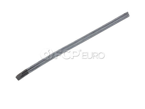 Porsche Targa Top Seal (914) - OEM Supplier 91453118510