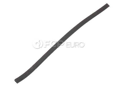 Porsche Bumper Seal (911 912) - OEM Supplier 90150509220