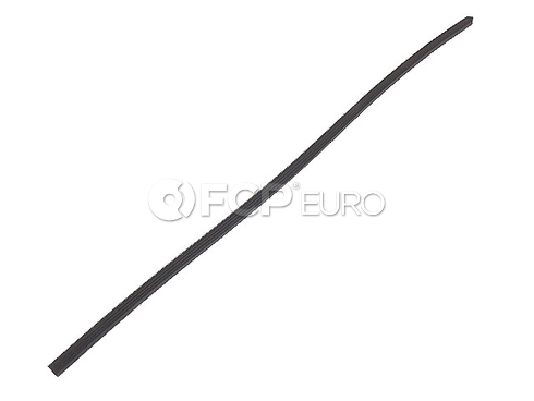 Porsche Bumper Seal (911 912) - OEM Supplier 90150509320
