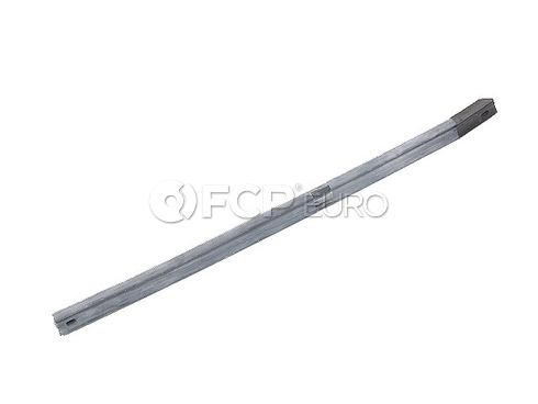Porsche Targa Top Seal (914) - OEM Supplier 91453118610