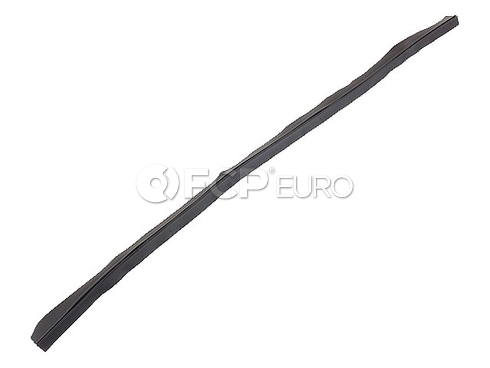 Porsche Rear Body Panel Seal (911 912) - OEM Supplier 90150549720