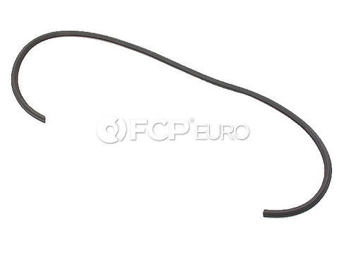 Porsche Door Seal (914) - OEM Supplier 91453182210