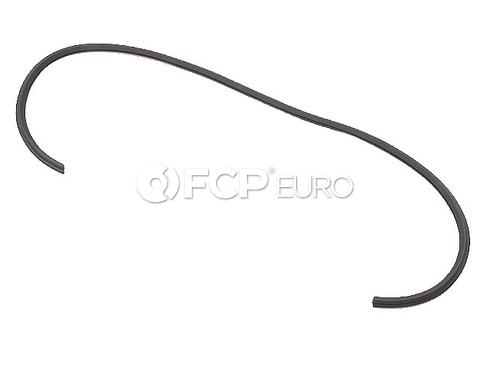 Porsche Door Seal (914) - OEM Supplier 91453182210
