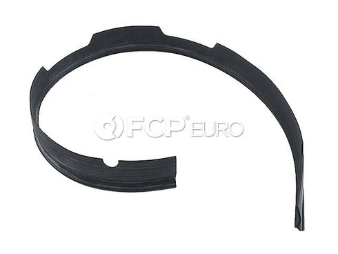 Porsche Hood Seal (912 911) - OEM Supplier 90151290100