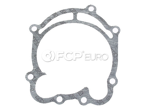Mercedes Water Pump Housing Gasket - Reinz 1162010780
