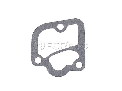 Mercedes Thermostat Housing Gasket (280SE 450SL) - Goetze 1162030780