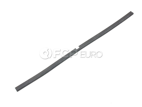 Porsche Targa Top Seal (914) - OEM Supplier 91456331910
