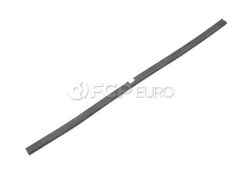 Porsche Targa Top Seal (914) - OEM Supplier 91456331910