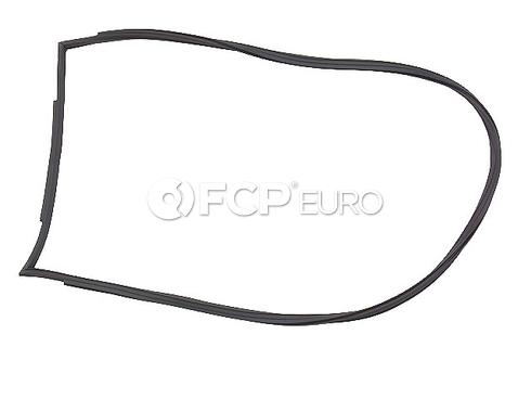 Porsche Side Window Seal (912 911) - OEM Supplier 90154319120