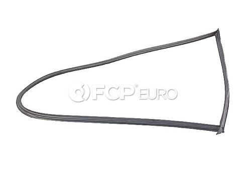 Porsche Side Window Seal Right (911 912) - OEM Supplier 90154390220