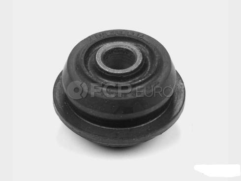 Mercedes Control Arm Bushing - Febi 1163336314