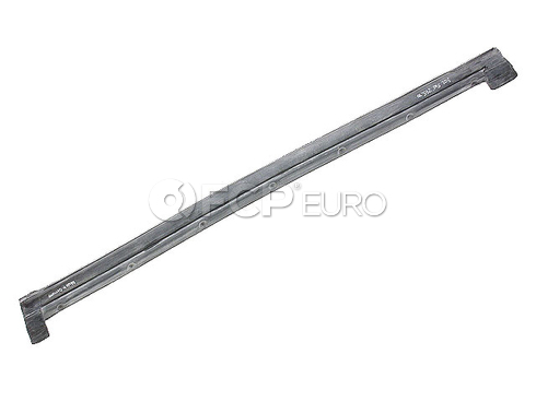 Porsche Targa Top Seal Left (911) - OEM Supplier 90156527540