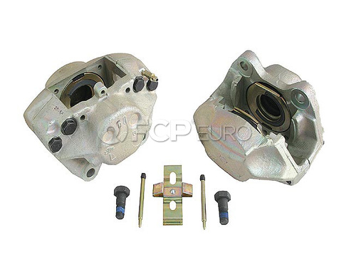 Mercedes Brake Caliper (280SE 450SEL 300SD 280S 450SE) - ATE 1164200083