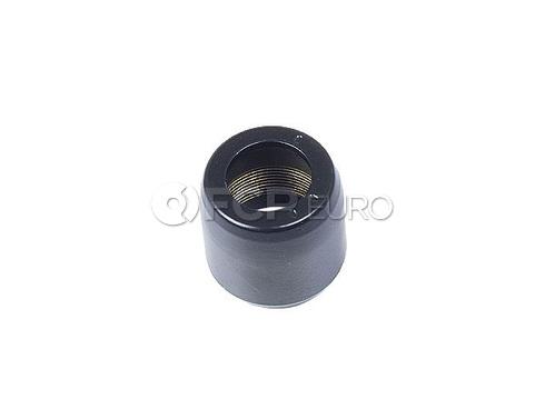 Mercedes Steering Column Lock Housing Cover (450SLC 560SL) - Genuine Mercedes 1164620023