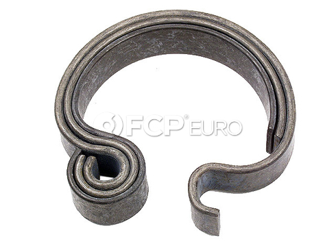 Porsche Clutch Operating Shaft Return Spring (911) - OEM Supplier 91511606400