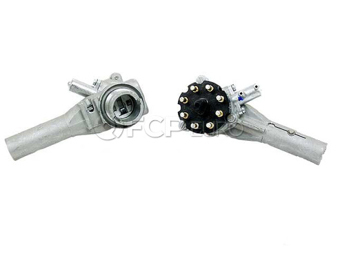 Mercedes Steering Column Lock - Genuine Mercedes 1164621030