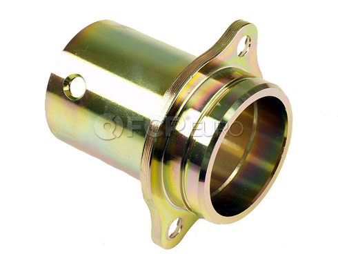 Porsche Clutch Release Bearing Guide Tube (911) - OEM Supplier 91511608703