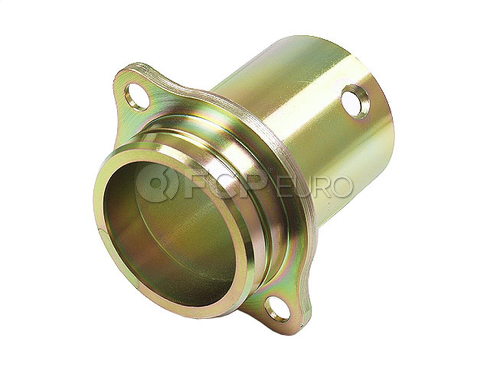 Porsche Clutch Release Bearing Guide Tube (911) - OEM Supplier 91511608704