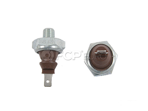 Porsche Oil Pressure Switch (356 911 912 914) - OEM Supplier 80243004066