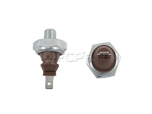 Porsche Oil Pressure Switch (356 911 912 914) - OEM Supplier 80243004066