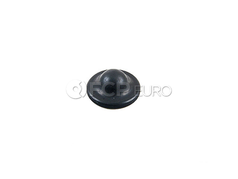 Porsche Interior Light Switch Cap (911 912 930) - OEM Supplier 90161561620