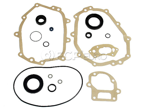 Porsche Manual Trans Gasket Set (911) - Elring 91530091101