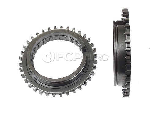 Porsche Manual Trans Gear Teeth (911) - OEM Supplier 91530224114