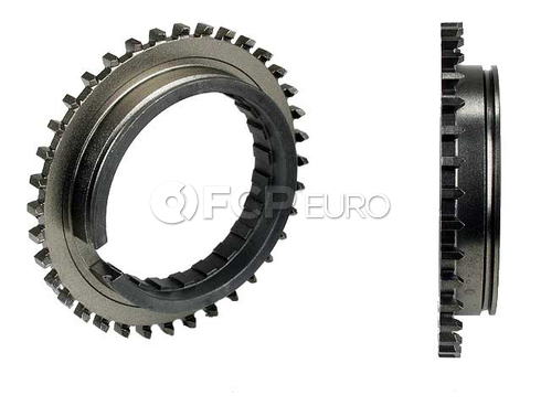 Porsche Manual Trans Gear Teeth (911) - OEM Supplier 91530224200