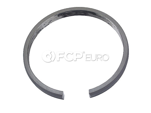 Porsche Manual Trans Synchro Ring (911 912) - OEM Supplier 91530230104