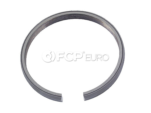 Porsche Manual Trans Synchro Ring (911) - OEM Supplier 91530230106