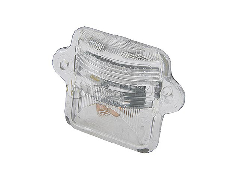 Porsche Dome Light (911 912 930) - Genuine Porsche 90163220101