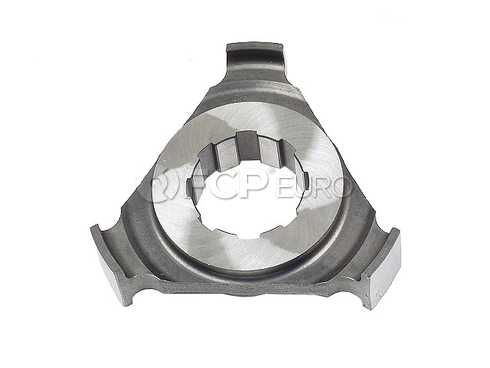 Porsche Manual Trans Synchro Hub (911) - OEM Supplier 91530240102