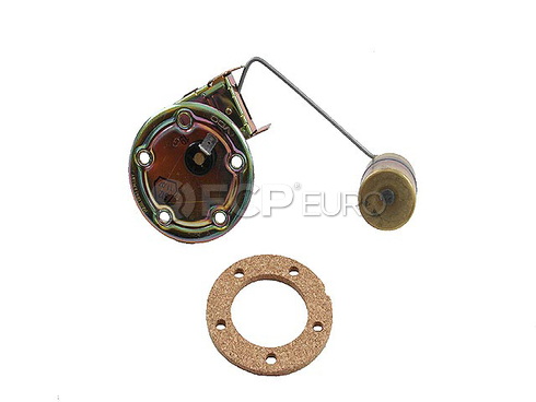 Porsche Oil Tank Level Sender (911) - Genuine Porsche 90164154100