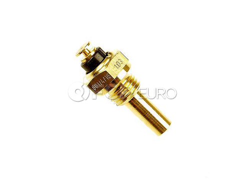 Porsche Oil Temperature Sender (911) - Genuine Porsche 90164163200