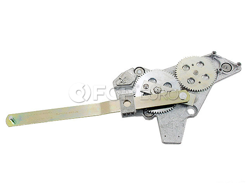 Mercedes Window Regulator - Genuine Mercedes 1167201246