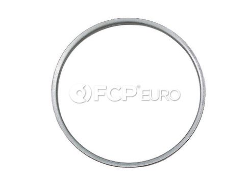 Porsche Cylinder Head Gasket (911) - Reinz 90810439100