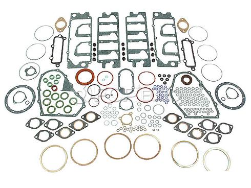 Porsche Full Gasket Set (911) - Reinz 20543004071
