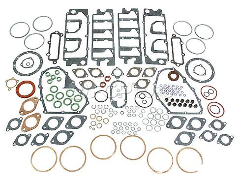 Porsche Full Gasket Set (911) - Reinz 91110090300