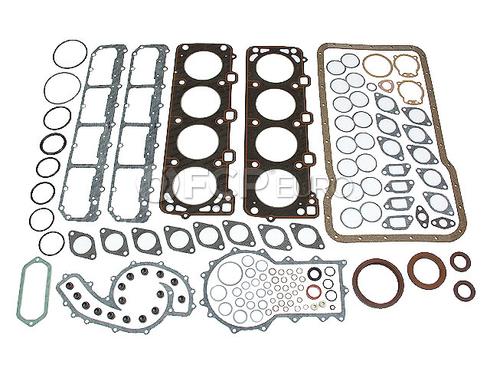 Porsche Full Gasket Set (928) - Reinz 92810090100