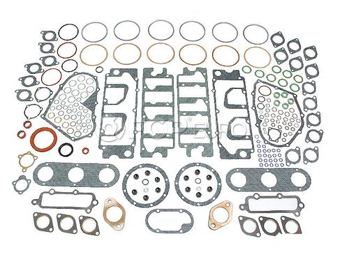 Porsche Full Gasket Set (911) - Reinz 91110090500