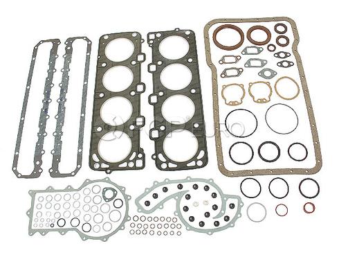 Porsche Full Gasket Set (928) - Reinz 92810090101
