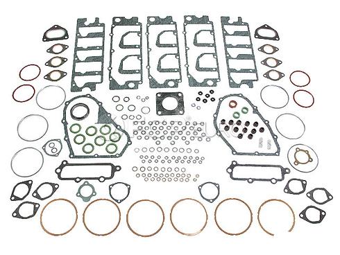 Porsche Cylinder Head Gasket Set (911) - Reinz 91110090703