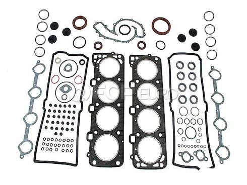 Porsche Full Gasket Set (928) - Reinz 92810090102