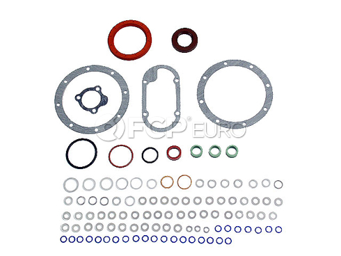 Porsche Short Block Gasket Set (911) - Reinz 91110090705