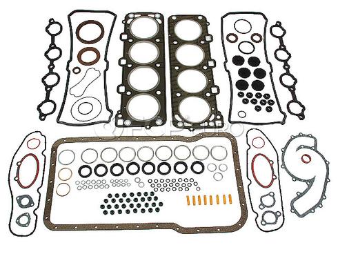 Porsche Full Gasket Set (928) - Reinz 92810090104